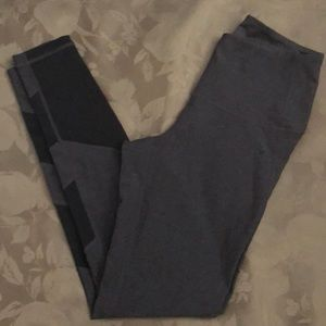 Zella active leggings